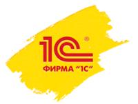 01.06.2020 Материалы онлайн-конференции Фирмы 1С «1С:ERP в облаках – от оптимизации в кризис к повышению рентабельности и росту»
