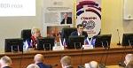 12.10.2020 В МГТУ «СТАНКИН» состоялось первое заседание Комитета  по станкоинструментальной промышленности и цифровому инжинирингу Ассоциации «Лига содействия оборонным предприятиям»