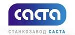 17.12.2020 Инновационный проект в области цифрового развития станкостроения