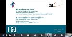 08.12.2020 Председатель Правления АЦИМ принял участие в видеоконференции германо-российской инициативы по гармонизации технических регламентов и стандартизации