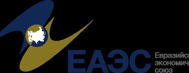 21.06.2021 Опубликован первый выпуск нового Брифинга Представительства немецкой экономики на тему Евразийского экономического союза (ЕАЭС) и технического регулирования с ЕАЭС