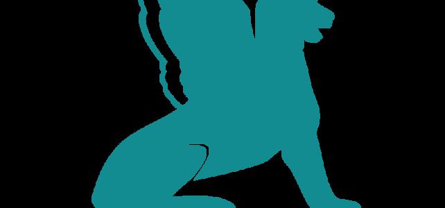04.10.2021 Председатель Правления выступил с докладом на национальной научно-практической конференции с международным участием «Национальные концепции качества: техническое регулирование и стандартизация в развитии цифровой экономики»