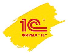 01.06.2020 Фирма «1С» провела онлайн-конференцию «1С:ERP в облаках – от оптимизации в кризис к повышению рентабельности и росту»