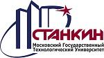 12.07.2020 Председатель Правительства РФ М.В. Мишустин поздравил «СТАНКИН» с юбилеем