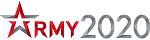 25.08.2020 Председатель правления АЦИМ Б.М. Позднеев выступил на Форуме «Армия-2020»