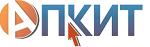 20.08.2020 Утвержден профессиональный стандарт «Специалист по большим данным»